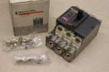 MERLIN GERIN 5L38B Leistungsschalter 750V NS250 H  5L38B