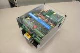 CONTRAVES Varidyn Compact ADB 380.60M 380V Frequenzumrichter ADB380.60M