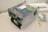 CONTRAVES Varidyn Compact ADB 380.60M 380V Frequenzumrichter ADB 380.60M
