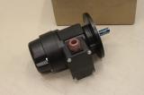 RADIO ENERGIE RE0 444 R2/CA RE 0444R2 Tachogenerator RE0-444R2/CA