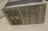 ABB Asea Brown Boveri HESG 330065 R1 ED 0100 B Rack ED0100B 1