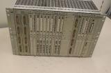 BBC Brown Boveri HESG 330065 R1 ED 0100 B Rack ED0100B 2