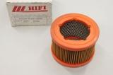 HIFI PI0121 PI 0121  Filter Luftfilter Airfilter 510671808 852519MIC