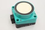 PEPPERL + FUCHS UJ6000-FP-IU RS  UJ6000 Ultraschall Sensor 08276 25534 OVP