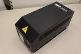 IREM Ministad M202E 1 Automatic Voltage Regulator 1kVA  Regler M202E-1