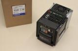 OMRON 3G3MX2-A4015-E 50/60Hz 4.8A Frequenzumrichter