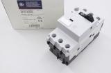 GENERAL ELECTRIC GPS1BSAL 9-13A Motorschutzschalter 101221