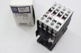 GENERAL ELECTRIC RL4RA040TN 4NO 220-230V Hilfsschütz AC 104004