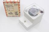 Micro FLASH 3 18221 100 220V 50Hz  Schaltuhr Zeitschaltuhr 318221100 OVP
