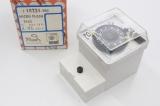 Micro FLASH 18221 220V 50Hz 10A 250V  Schaltuhr Zeitschaltuhr 318221-100 OVP