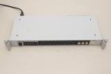 HORIBA TC 980 TC980  Temperaturregler Temperature Controller 148381203 TC-980