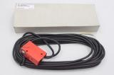 LEUZE  RK 18/4 GD.6000 Reflexlichtschranke optisch RK18/4GD6000 50023986 OVP