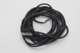 LEUZE RK 03 energetic diffuse Sensor RK03