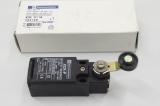 TELEMECANIQUE XCK-P2118P16 240V 3A 2P Positionsschalter Rollenhebel