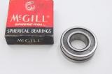 MC.GILL SB 22205 W33 SS Pendelrollenlager 22205-W33-SS OVP