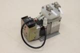 HORIBA GA1600 AC200V 0,2A 50/60Hz Micro Pump mikropumpe Pumpe GA-1600