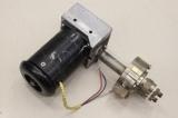 HORIBA HTP 20 Enomoto 88H318 0,6A Pumpe Mikropumper Micro pump HTP-20