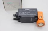 SIEMENS 3RG6143-3MM00 20-130cm SONAR Sensor Ultraschall  3RG61433MM00 OVP