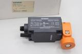 SIEMENS 3RG6142-3MM00 6-30cm SONAR Sensor Ultraschall 3RG61423MM00 OVP