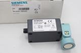 SIEMENS 3RG6043-3MM00 20-100cm SONAR Sensor Ultraschall 3RG60433MM00 OVP