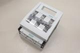 SIEMENS 3NP4276-1CG01 250A 3P NH1 Lasttrennschalter