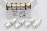 9x SIEMENS 3NW6222-1 3NW6 222 1 63A 500V Zylindrische Sicherungsensätze