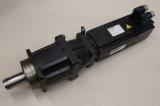 SEW PSF522/R CMP63M/KY/ES1H/SM1 PFS 522 Servomotor Planeten Getriebemotor Cmp