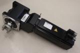 SEW EURODRIVE BSF302/R CMP63M/KY/ES1H/SM1 Servo Kegelradgetriebemotor 4,00
