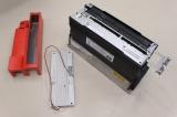 SEW EURODRIVE Movidrive MDX61B0030-5A3-4-00 Umrichter mit Bremswiderstand