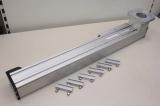 SNR AXC80ZGR22-B-400-780-1300-X-0 AXC80Z 80x80 Linearantrieb Linear Achse