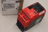 SEW EURODRIVE 0,75kw 1,0HP Movitrac LTE B Frequenzumrichter MCLTEB00082B1100