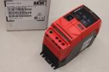 SEW EURODRIVE 0,75kw 1,0HP Movitrac LTE B Frequenzumrichter MCLTEB00082B1100 OVP