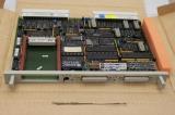 SIEMENS 6ES5525-3UA21 6ES55253UA21 E-Stand:07 Prozessor Modul 6ES5-525-3UA21 OVP