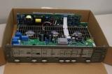 SIEMENS SIMATIC S5 955  6ES5955-3LC42  Stromversorgung Power Supply OVP