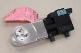 VAT 01232-KA44-ABM1/0295 1 1/2 Mini Vakuumschieber 01232-KA44-ABM1 OVP