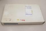 TELEMECANIQUE SG2 MDI 1602 TSI 80 Modul Karte Board SG2MDI1602 OVP