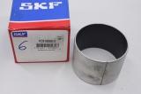 SKF PCM 808560 E 80x85x60 Gleitlager Buchse  PCM808560E