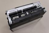 SEW EURODRIVE MDX61B0075-5A3-4-0T MDX61B-OT Frequenzumrichter MDX61B0075-5A3-4-0T