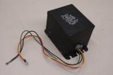 HOBART BROTHERS AATW 140-5 115/230V 3000V Transformator AATW 140-5