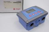 Zellweger analytics SIEGER  Opus Transmitter  Gas Transmitter 2110B2300 OVP