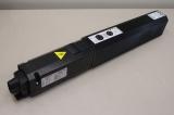 SOGEXI Induxi SHP 400W 230V Ballast ellektronische Vorschaltgerät 25012019-2