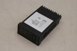 ASCON XT 31/95 Anzeige Temperaturregler Controller XT-31/95