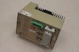 SCA TCU 3001 8900.0002 Heizsteuerung Temperaturregler Steuerung TCU3001