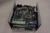 SIEMENS Simoreg D460 D460/30 MRE-GDE6S22-3A3 Stromrichter 6RA 2218-6DS22-0