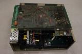 INDRAMAT SEK1.4-26-W1 SEK 1.4-26-W1 Selektor Regelverstärker