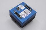 MIKROTRON EoSens CL  MC-1362 500Bilder/s High Speed Kamera Camera MC1362