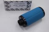 ATLAS COPCO PD20+ PD20 + Filter 2901200401 OVP