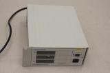 GRANVILLE-PHILLIPS 358 Micro Ion Controller E-Beam Photolithography 358502-B0A-M3