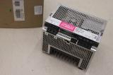 TRACO POWER TSP 600-124 115/230 VAC - 10,0 / 5,0A Din Schienen Netzteil OVP