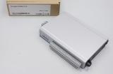 MOXA ioLogik E1240 REmote Ethernet I/O V1.0 Modul Karte Board TABE01177970 OVP